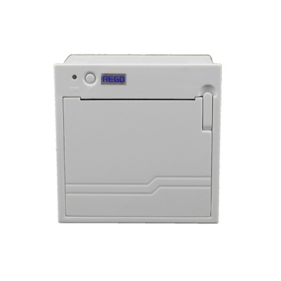 2'Thermal Receipt Panel Printer  RG-E487C