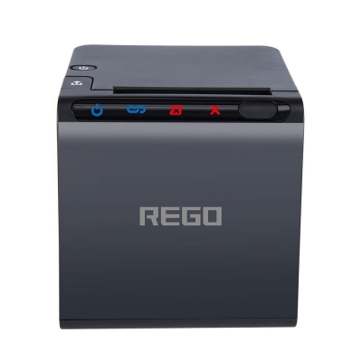 "3"" Thermal POS Receipt Printer RG-P80B"