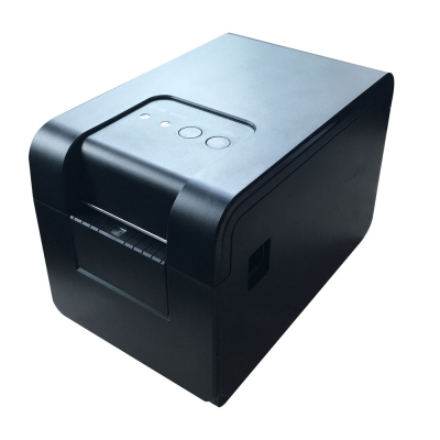 2 inch Desktop Thermal Label Printer SP-TL21