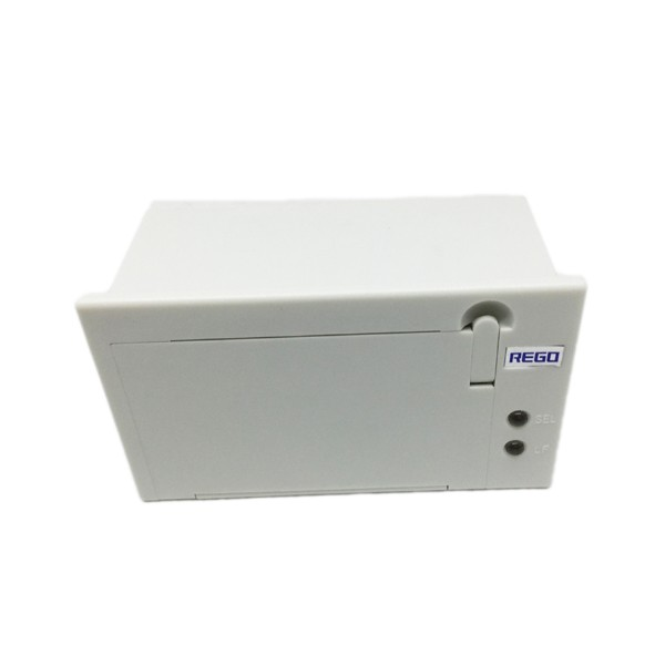 Embedded Thermal Panel Printer RG-E487A